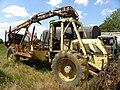 Creusot Loire type T 4 P.jpg