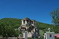 Crimea DSC 0395-1.jpg