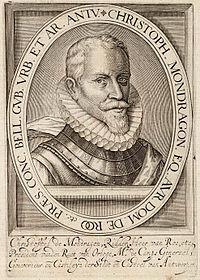 Cristóbal de Mondragón y Otalora (Hillebrant Jacobsz van Wouw I, 1599).jpg