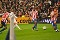 Cristiano Ronaldo (5353778631).jpg