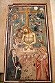 Cristo in pietà fra la Madonna e S. Giovanni di Bartolo di Fredi.jpg