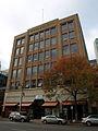 Crittenden Building Nov 2011 01.jpg