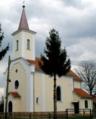 Crkva Jamarice 2.png