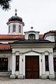 Crkva SvBogorodica Bitola005.jpg