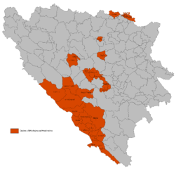Croatian municipalities in B&H.PNG