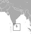 Crocidura hikmiya area.png
