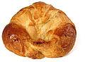 Croissant Medium.jpg