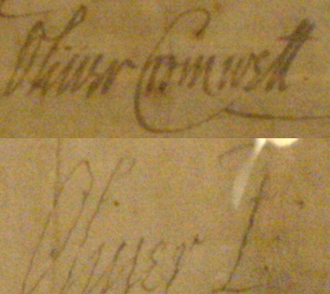 File:Cromwell signature.jpg