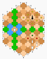 Cross Chess moves - rook, king, pawn.PNG