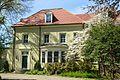 Cross Estate Mansion, Bernardsville, NJ - north view.jpg
