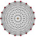 Cross graph 10b.png