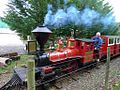 Crossford Model Railway (2939874064).jpg