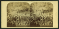 Crowd waiting for the Prince of Wales near Boston Common, by Deloss Barnum.png