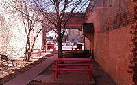 Crowell Texas Building Park.jpg