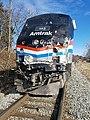 Crozet, Virginia grade crossing accident investigation HWY18MH005 preliminary report figure 3 (40357150522).jpg