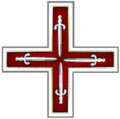 Cruz del Real Estamento Militar del Principado de Gerona.png