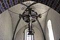 Cruz triunfal da igrexa de Lokrume.jpg