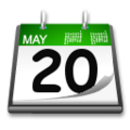 Crystal Clear app date D20.png