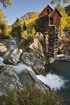 Crystal Mill, Colorado.jpg