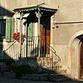 Cuarnens, Route de Moiry 7.jpg