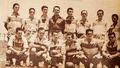 Cuarta especial de Universidad Católica campeón 1953.png