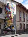Cuenca Ecuador185.JPG