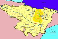Cuenca del Cinca