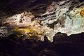 Cueva de los Verdes - Lanzarote - CV13.jpg