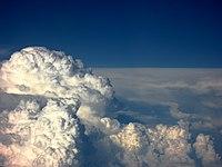 Cumulonimbus Clouds.jpg