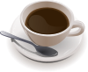 Cup-o-coffee-simple.svg