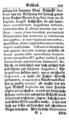 Curieuse und sehr wunderbare Relation, von denen sich neuer Dingen in Servien erzeigenden Blut-Saugern oder Vampyrs 103.png