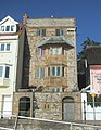 Curious Seafront House - geograph.org.uk - 1072225.jpg