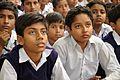 Curious Students - Murshidabad 2014-11-29 0564.JPG