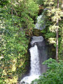 Curly Creek Falls.jpg