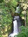 Curly Creek Falls.jpg