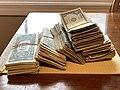 Currency in USD 1.jpg