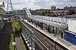 Custom House DLR-okcidenten iranta platform.jpg