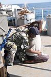 Cutlass Express 2016 activity in Djibouti 160203-F-WR377-075.jpg