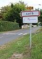 Cuts Entrée.jpg