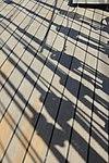 Cutty Sark 26-06-2012 (7471592636).jpg