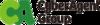 CyberAgentGroup logo.png