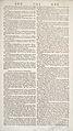 Cyclopaedia, Chambers - Volume 1 - 0060.jpg