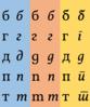 Cyrillic cursive.png