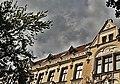 Częstochowa - kamienica katedralna 8.jpg