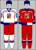 Czech Republic national team jerseys 2003.png