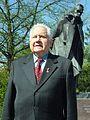 Czesław Nowak.JPG