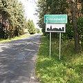 Czosnówka--140705Q10.jpg