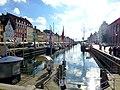 Dänemark - Kopenhagen - Nyhavn - panoramio.jpg