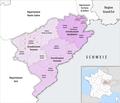 Département Doubs Arrondissement Kantone 2019.png