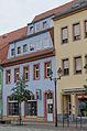 Döbeln, Niedermarkt 16-20150723-001.jpg